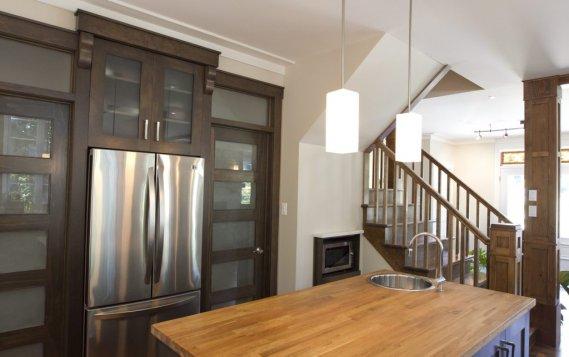 les artisans du d tail marie andr e amiot maisons de luxe. Black Bedroom Furniture Sets. Home Design Ideas
