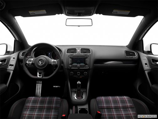 volkswagen golf 7 gti tableau de bord car interior design. Black Bedroom Furniture Sets. Home Design Ideas