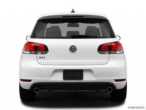 volkswagen golf gti 2012 une compacte sup rieure volkswagen. Black Bedroom Furniture Sets. Home Design Ideas