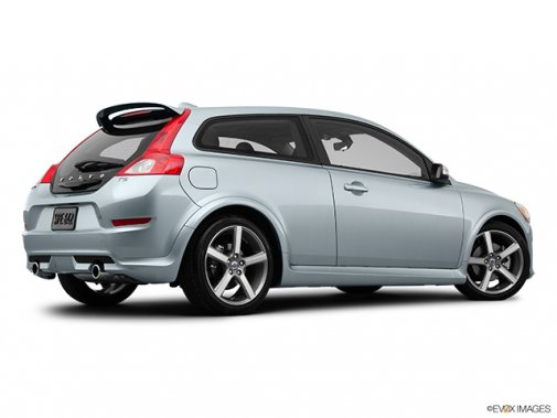 volvo c30 2012 pr parer l 39 avenir volvo. Black Bedroom Furniture Sets. Home Design Ideas