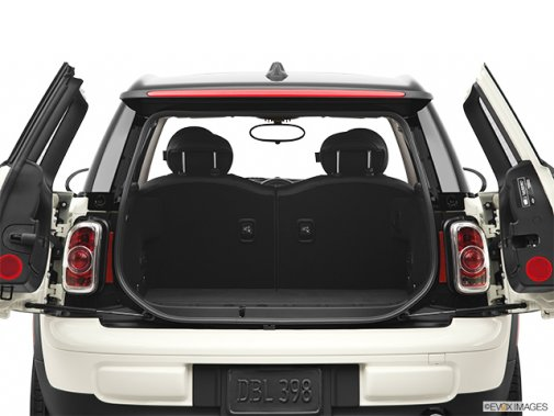 mini cooper clubman 2012 mini. Black Bedroom Furniture Sets. Home Design Ideas