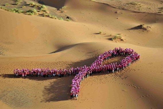 roses des sables 362 participantes traversent le d sert du maroc patrick filleux course. Black Bedroom Furniture Sets. Home Design Ideas