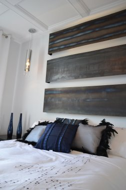30e maison festivalma roxanne simard toit et moi. Black Bedroom Furniture Sets. Home Design Ideas