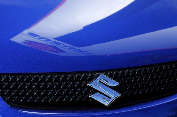 Malgré la fermeture de Suzuki aux États-Unis, la filiale canadienne du constructeur japonais n'a pas l'intention de cesser ses activités.