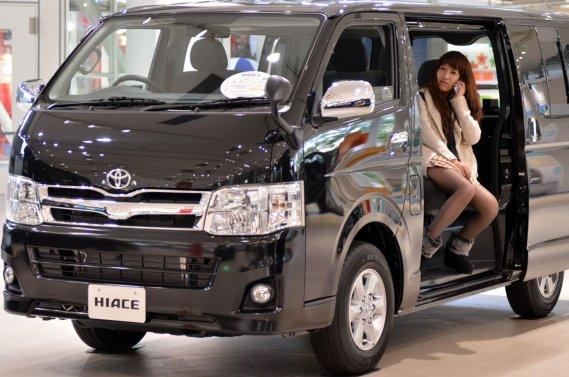 chine les ventes de voitures japonaises chutent de 59 4. Black Bedroom Furniture Sets. Home Design Ideas