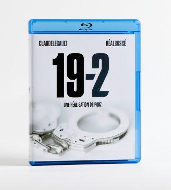 19-2 (Imavision) ()