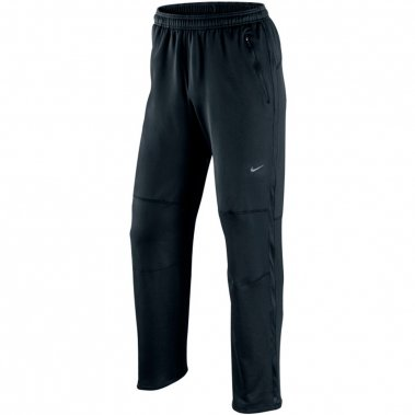 Pantalon de jogging Element Thermal de Nike, 65 $, www.nike.ca ()