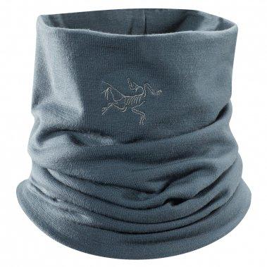 Cache-cou Arc'teryx Rho LTW, 40$, www.arcteryx.com ()