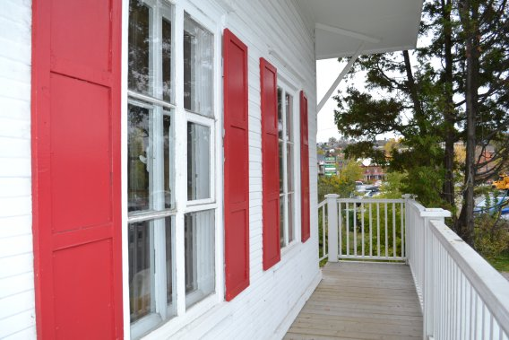 conserver le patrimoine r gional roxanne simard toit et moi. Black Bedroom Furniture Sets. Home Design Ideas