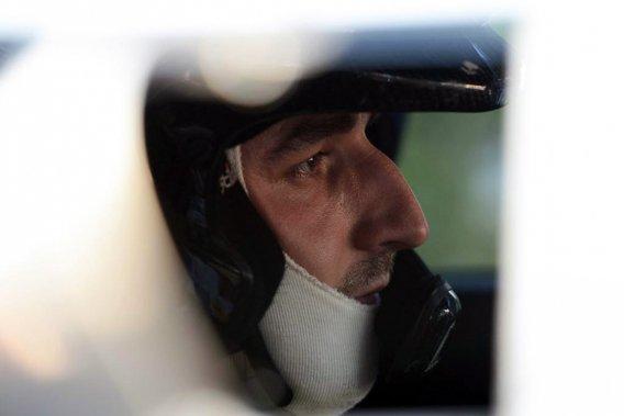 L'ancien pilote de F1 Robert Kubica, qui a notamment participé au Rally di Como, en novembre en Italie, ne participera pas à la saison 2013 de DTM.