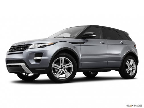 range rover evoque un range au prix d 39 un camion land rover. Black Bedroom Furniture Sets. Home Design Ideas