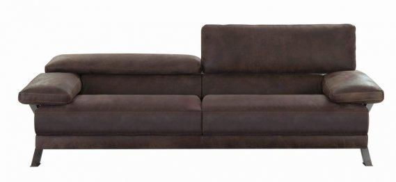 le cuir dans la peau marie france l ger design. Black Bedroom Furniture Sets. Home Design Ideas