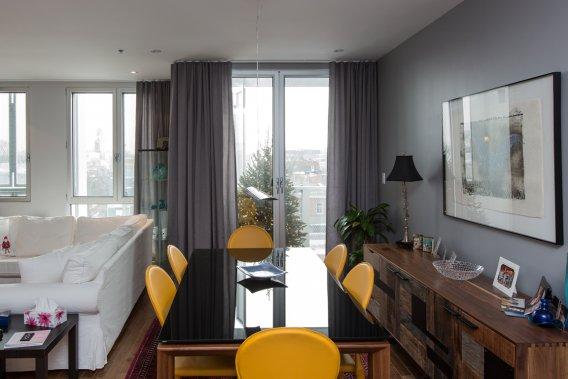 voir sans tre vu aux lofts ir ne danielle bonneau projets immobiliers. Black Bedroom Furniture Sets. Home Design Ideas