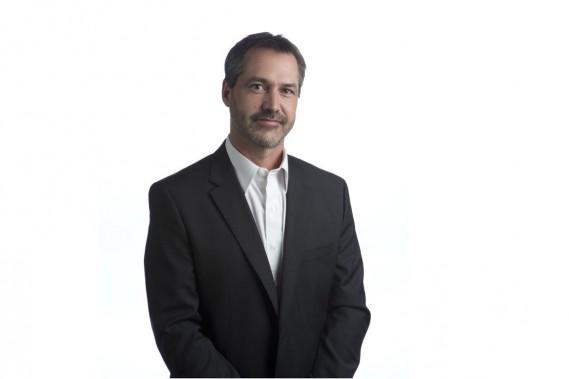 Notre expert Éric LeFrançois répond à vos questions.