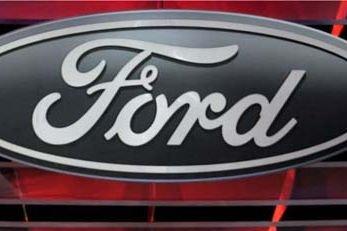 C'est la troisième fois en une dizaine d'années que GM et Ford collaborent sur des boîtes de vitesse.