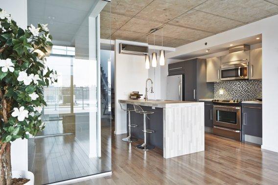 platopolis le plateau nouveau danielle bonneau maisons. Black Bedroom Furniture Sets. Home Design Ideas