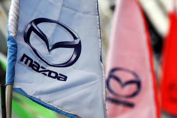Le groupe a annoncé dans un communiqué qu'il tablait sur des ventes de  détail en progression de 8,1%, avec des augmentations à deux chiffres  en Amérique du Nord, Chine et Europe, et plus modérées au Japon et sur  les autres marchés.