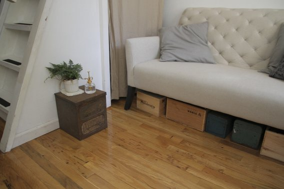 une vie en minuscule m lanie roy design. Black Bedroom Furniture Sets. Home Design Ideas