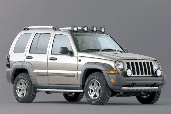 Le rappel concerne environ 181 000 voitures aux États-Unis et 18 400 au Canada.