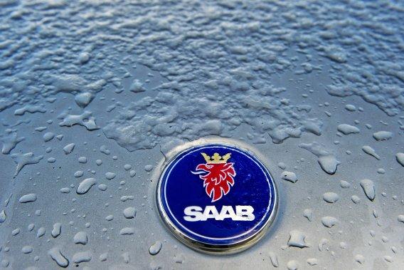 Saab, une ancienne filiale de GM, avait été rachetée par Spyker début 2010 avant que sa faillite ne soit déclarée le 19 décembre 2011.