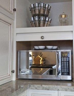 cinq essentiels pour sa cuisine marie eve morasse maison. Black Bedroom Furniture Sets. Home Design Ideas