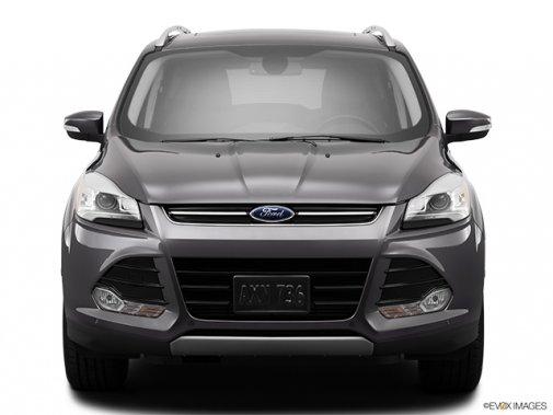 ford escape 2014 guide de l auto