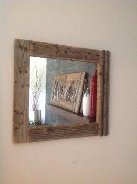 La collection recyc nature d 39 arima design toit et moi for Ecran en miroir