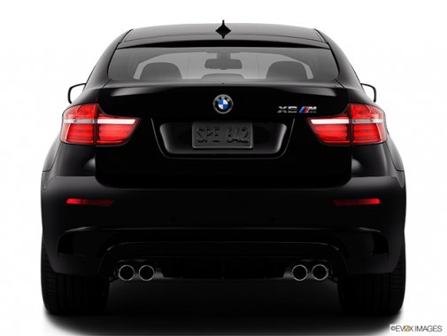 bmw x6 m 2014 bmw. Black Bedroom Furniture Sets. Home Design Ideas
