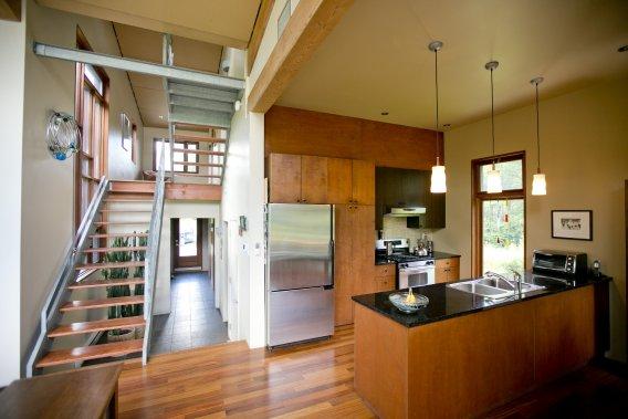 dunham plus qu 39 une maison un art de vivre pierre. Black Bedroom Furniture Sets. Home Design Ideas