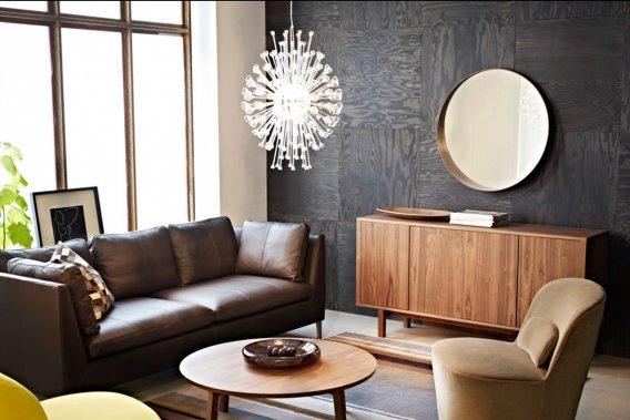 nouvelle vague scandinave chez ikea lucie lavigne design. Black Bedroom Furniture Sets. Home Design Ideas