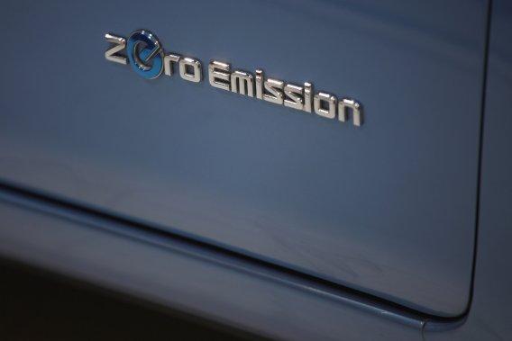 Les États se sont engagés à mettre en place les infrastructures nécessaires pour augmenter la part de marché des voitures électriques, des véhicules électriques utilisant des piles à combustible à l'hydrogène et des voitures hybrides rechargeables.