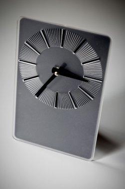 le design de l 39 heure julie turgeon am nagement. Black Bedroom Furniture Sets. Home Design Ideas