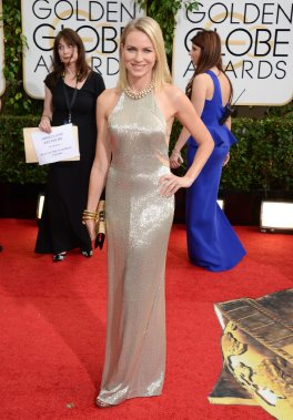 Naomi Watts (Photo Jordan Strauss, AP)