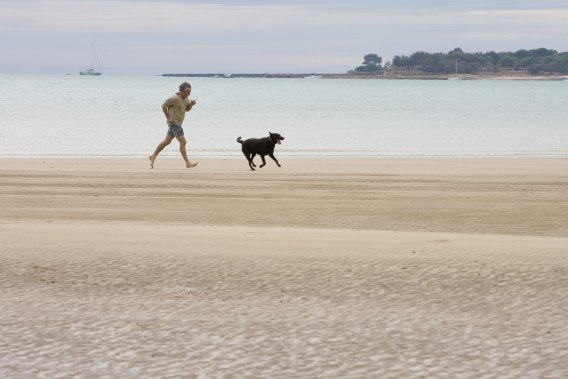 L'Australie: une destination toute désignée pour des vacances festives... souvent assez chères. (Photo Alain Roberge, Archives La Presse)