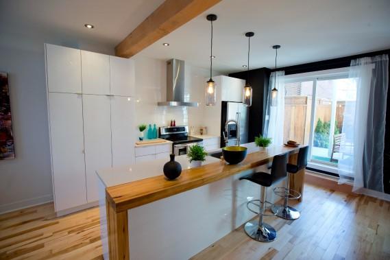 havre familial dans le centre sud julie champagne collaboration sp ciale r novation. Black Bedroom Furniture Sets. Home Design Ideas