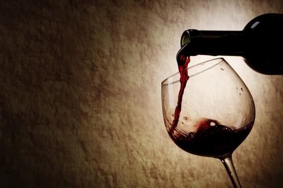 Les vins de Gaillac sont de plus en plus réputés. (Photo Digital Vision/Thinkstock)