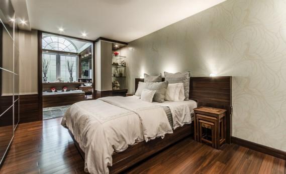 cartierville un coup de coeur depuis pr s de 40 ans. Black Bedroom Furniture Sets. Home Design Ideas