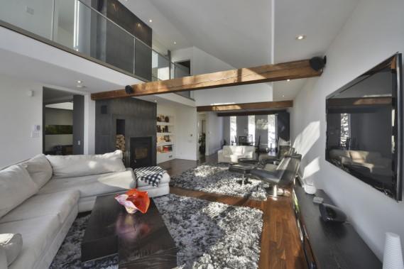 saint bruno de montarville pour quatre enfants a prend grand pierre desch nes maisons de. Black Bedroom Furniture Sets. Home Design Ideas