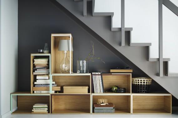 D co ikea mobilier de jardin france argenteuil 21 for Ikea mobilier de jardin