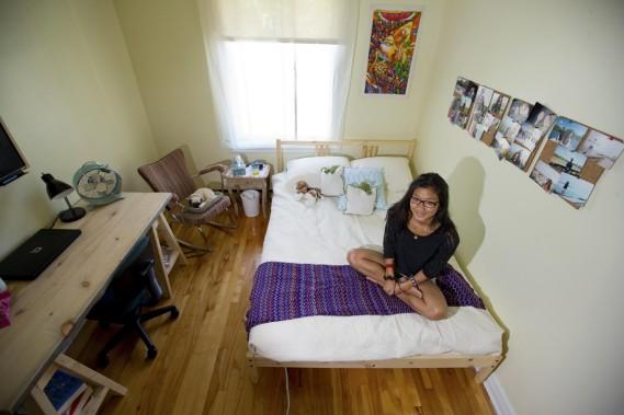 premier appart enfin chez soi marie eve morasse conseils. Black Bedroom Furniture Sets. Home Design Ideas