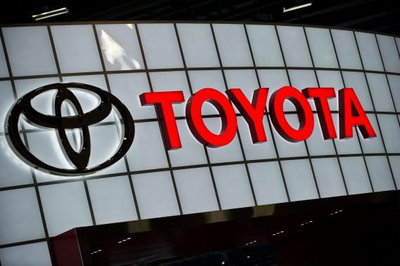 Que valent Toyota et les autres?