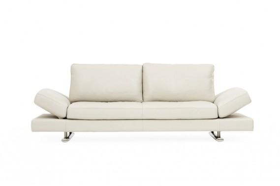 L 39 heure est la sieste claudia guerra design for Meubles montreal mobilia