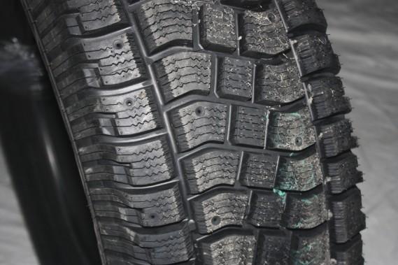 pneus d 39 hiver pour vus et camionnettes nos choix jean fran ois guay dossiers sp ciaux. Black Bedroom Furniture Sets. Home Design Ideas
