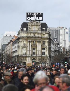Bruxelles (Agence France-Presse)