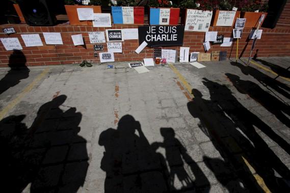 En Équateur (Associated Press)