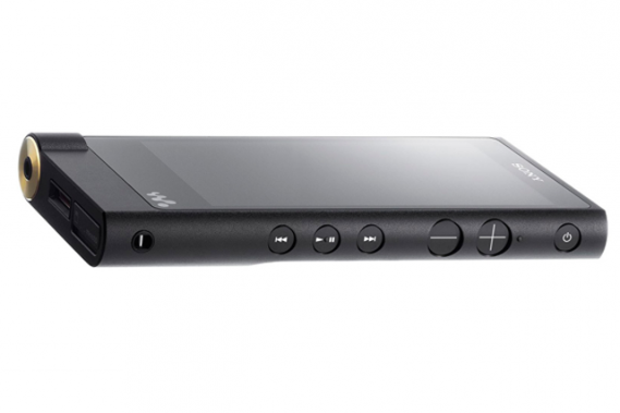 Oubliez le légendaire boîtier jaune, le géant Sony vient de remettre sur le marché une version (très) améliorée de son célèbre Walkman. Attention : le nouveau NWZX2 donne dans l'audio haute résolution. Prix : 1199,99 $. <strong>sony.ca</strong><br /><br /> ()