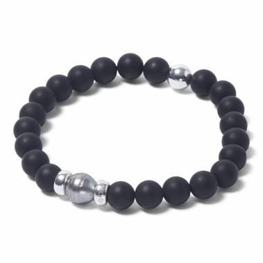 Bracelet Be Neat, 55 $, de Beblue  (Photo fournie par Beblue)