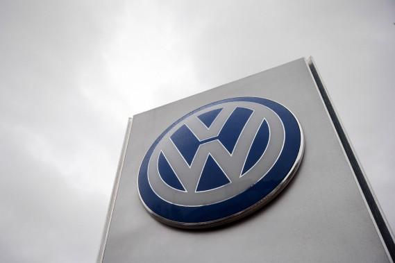 Séoul ordonne à Volkswagen de rappeler 125500 véhicules