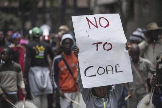 ÀJohannesburg (Afrique du Sud) (AFP, Mujanid Safodien)