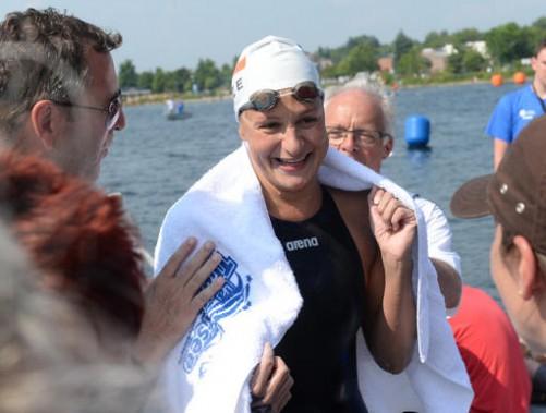 Sylvie Rybarova ()